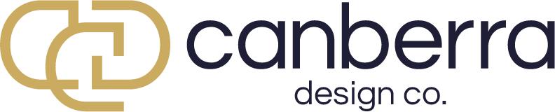 Canberra Design